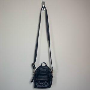 NWOT Marc By Marc Jacobs Domo Biker Mini Backpack